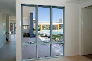 Why Use Aluminium Awning Windows and Bifold Doors?