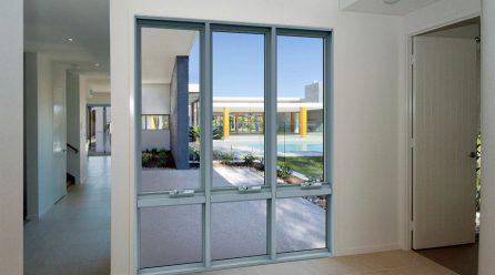Tips for buying aluminium windows and doors