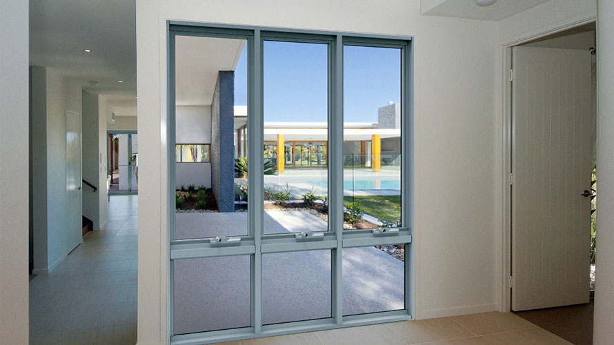 Tips for buying aluminium windows and doors
