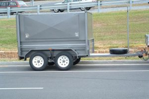 Tips To Empower The Transportation Of Goods With Better Trailers
