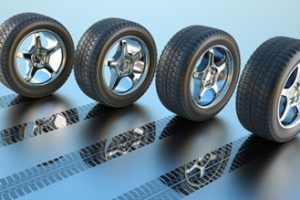 What can you expect from roadside tyre service companies?