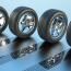 cheap truck tyres Sydney