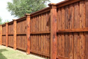 Here's What You Need To Know About Different Types of Fencing in Liverpool