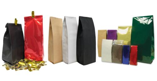 List of Latest Trends In The Packaging Industry?