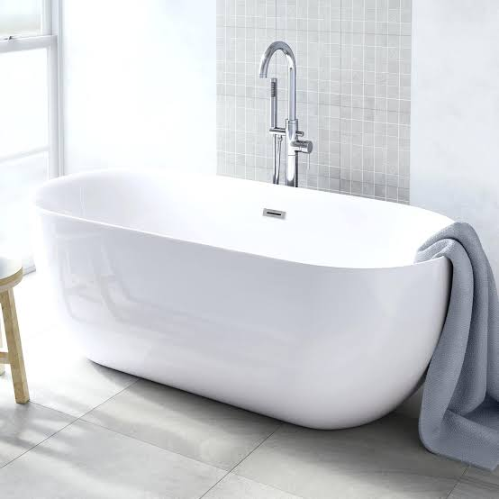 Ultimate Buying Guide For Freestanding Bath Sale