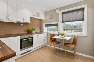 Kitchen Renovations – Affordable and Quick Ideas for Your Home