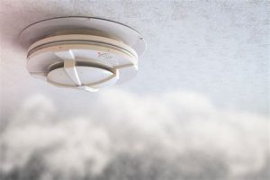 Points That You Should Consider Before You Install Smoke Alarm Systems
