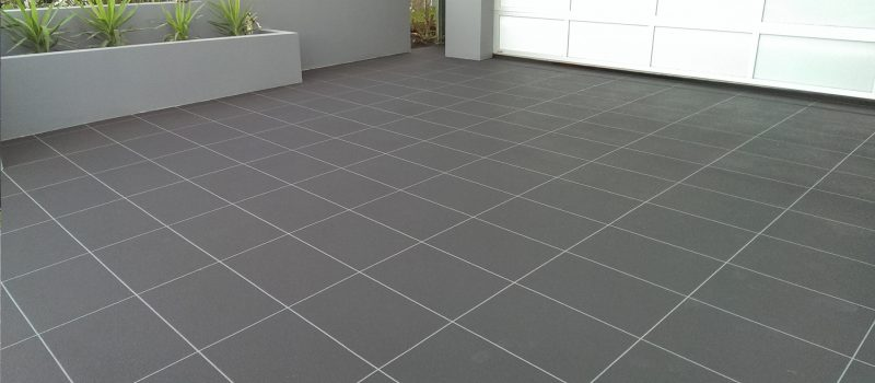 Get That Graceful Appearance With Concrete Resurfacing