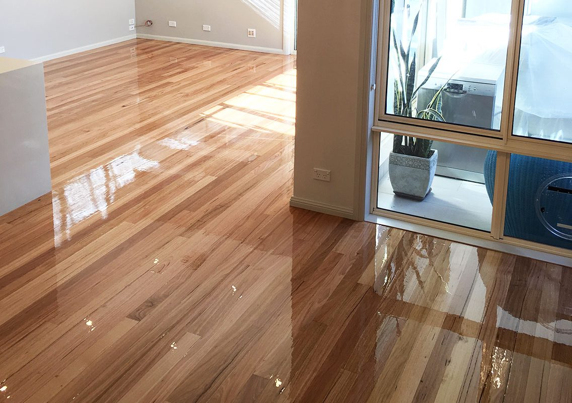 Engineered Timber Flooring And Its Benefits
