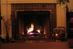 Why You Should Choose a Superior Gas Fireplace