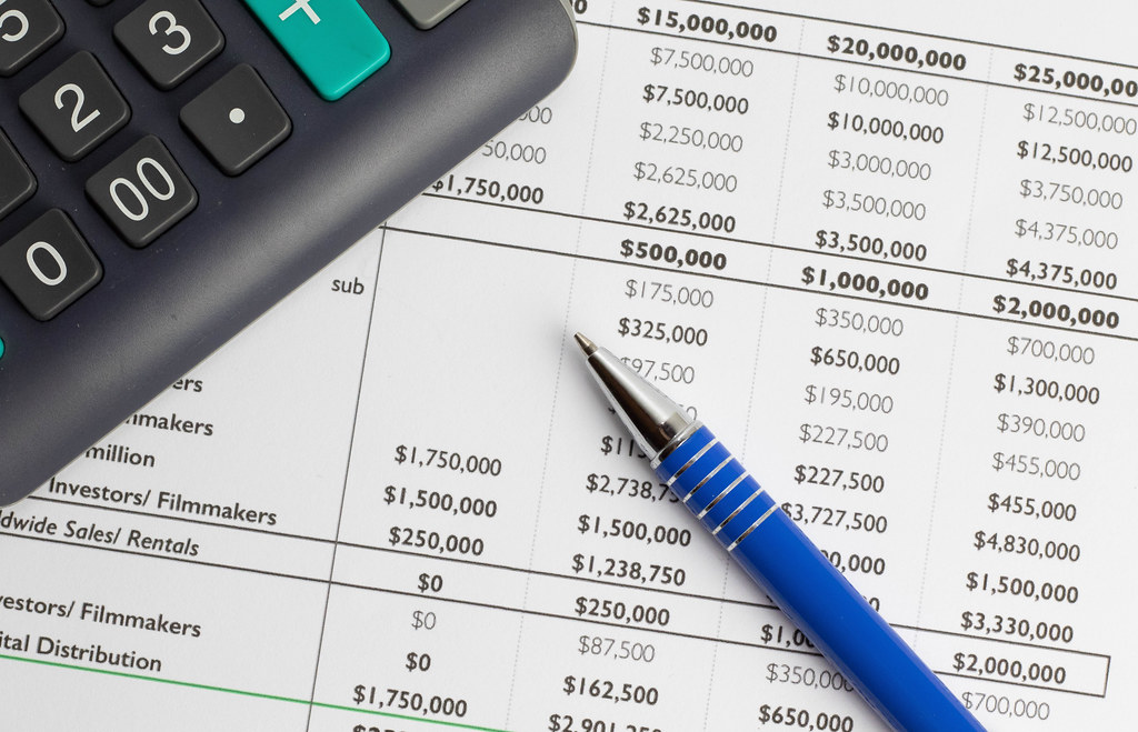 Leave Encashment: What is it & How to Calculate it?