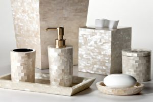 Tips For Selecting Bathroom Accessories Online and Bathroom Supply Shop