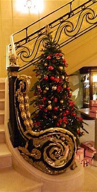 Brass Heritage Balustrades