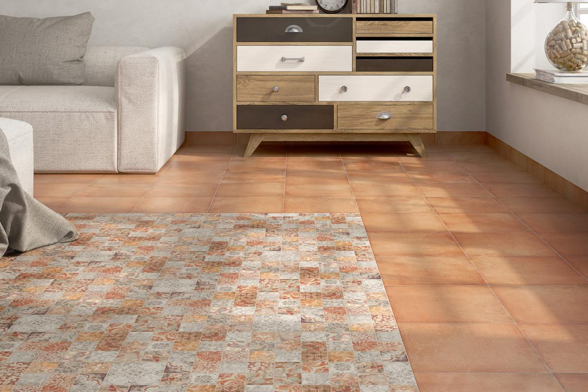 Get Class Tiles To Your Home At Cheap Price In Perth