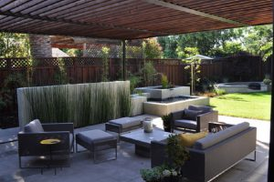 4 Things To Consider For The Best Design Of The Patio
