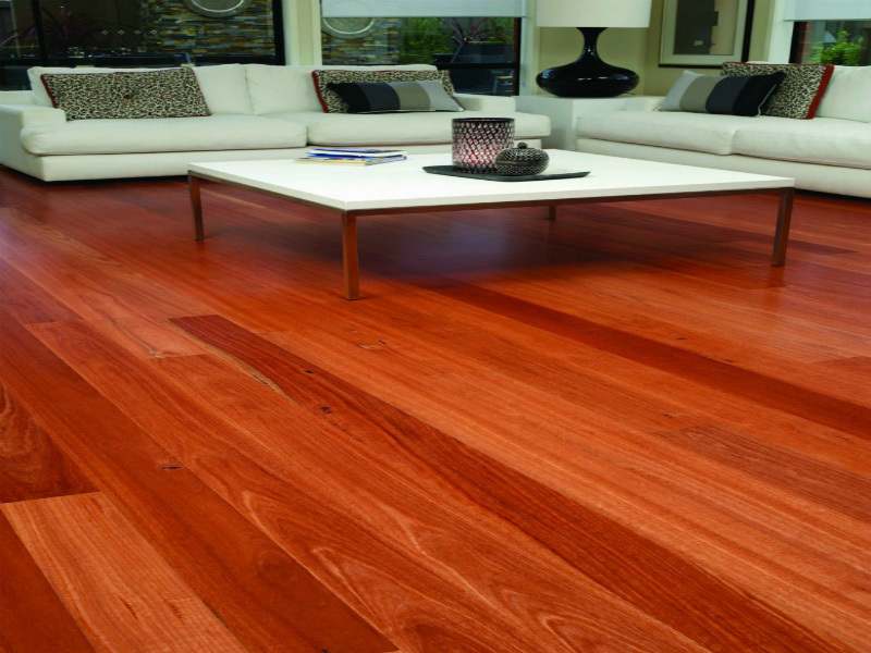 Maintenance And Care Of Timber Flooring In Sydney