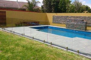 Tips For Selecting The Best Frameless Glass Pool Fencing In Sydney