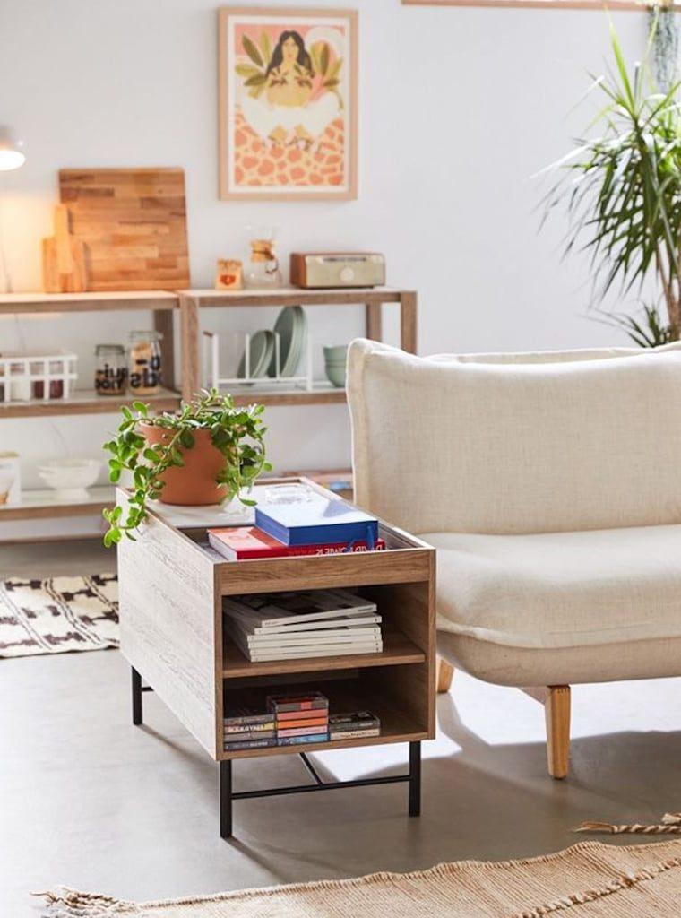 furniture stores auburn