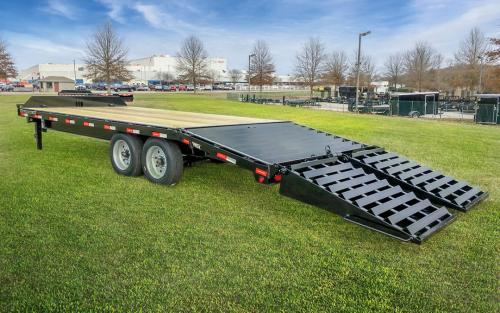 Tips For Galvanized Trailer Maintenance And Repairs In Sydney