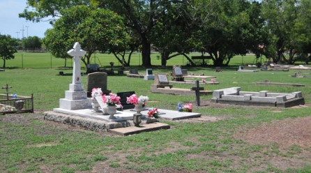The Ultimate Guide To Memorial Headstones