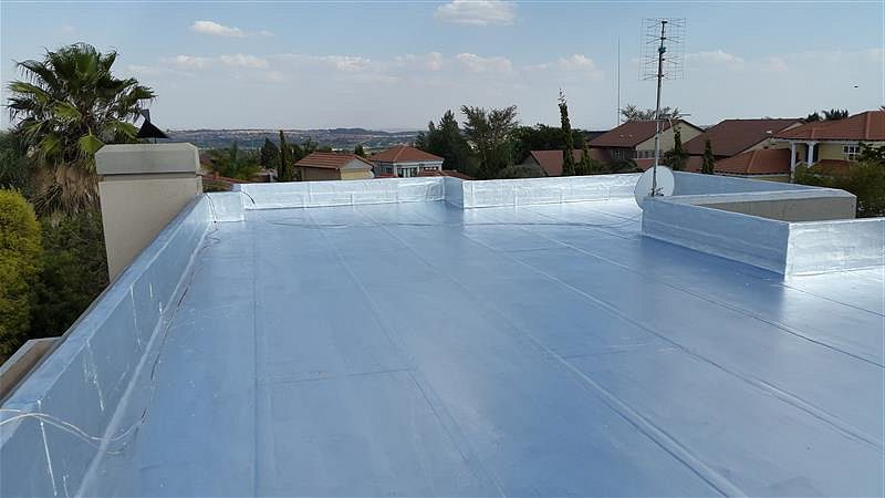 Why Home Owners Need To Hire Water Proofing Contractors?