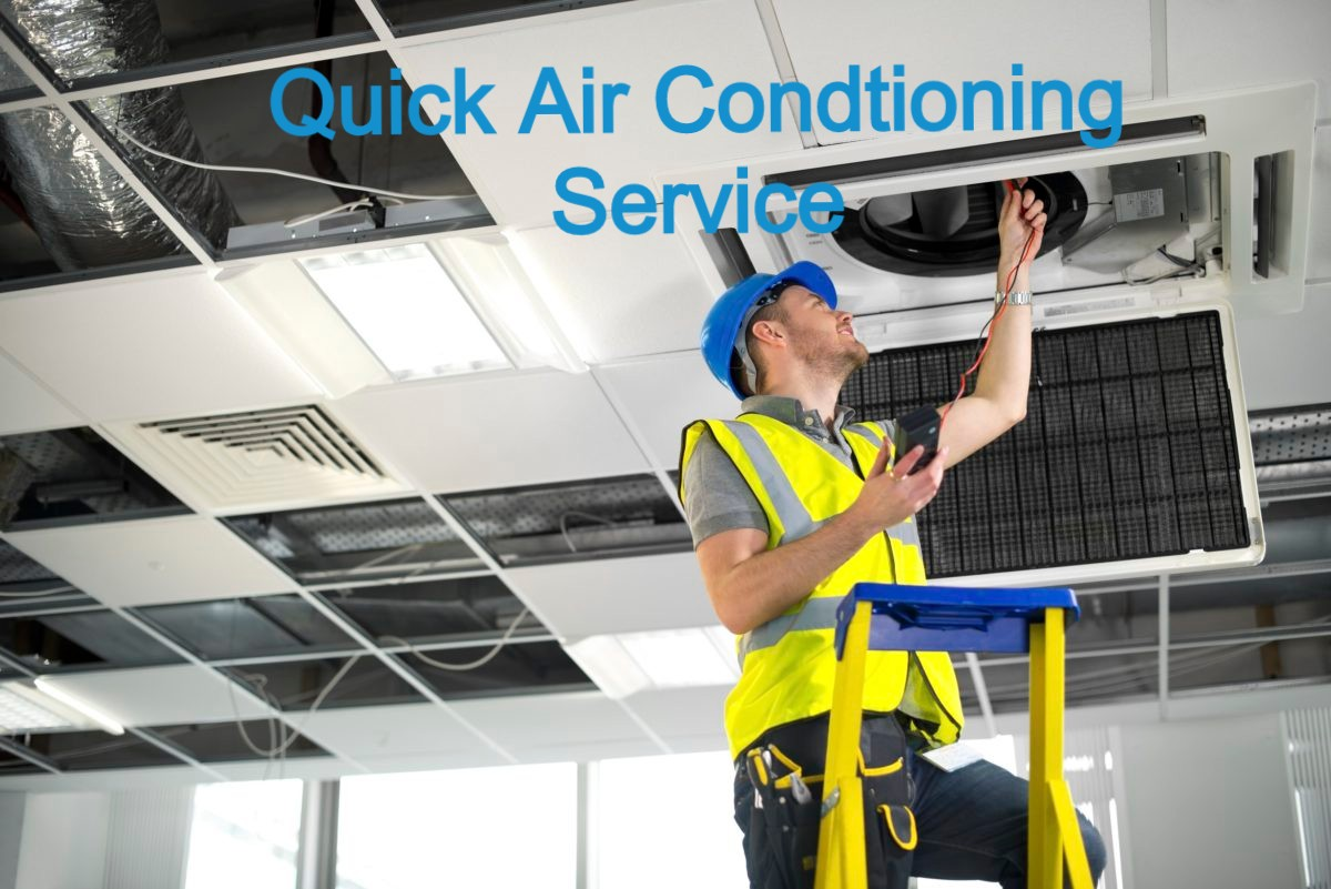 Is Your HVAC Unit Dispensing off Uneven Air? Call for Immediate Pro Repair