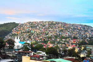 6 Fun and Unique Things to do in Baguio City