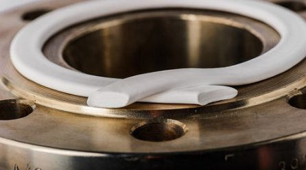 How To Choose A PTFE Gaskets
