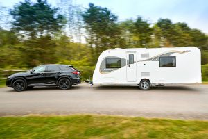 What Kind Of Toilet System Is Best Suited For Your Caravan? Know Your Options!