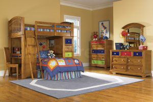 What To Consider While Buying Children Furniture In Sydney