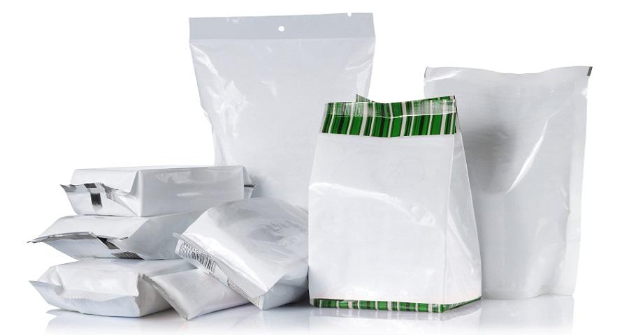 flexible packaging bags sydney