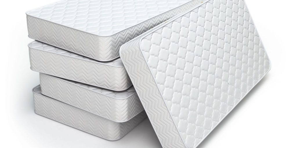 Buy Best Mattress in Sydney