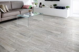 Top 5 Reasons Why You Should Install Porcelain Tile At Your Property