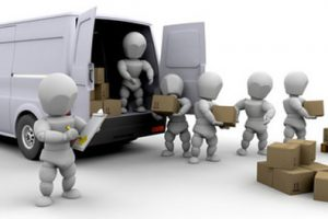 Things To Consider Before Hiring Professional Removalists