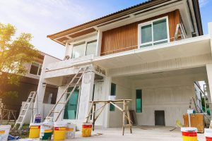 Residential Painters In Sydney: The Best Way To Improve Your Home