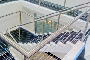 Reasons People Look For Stainless Steel Handrails Suppliers In Sydney