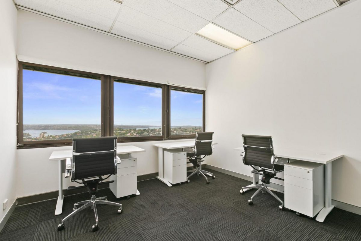What Are The Things To Consider When You Are Choosing The Office Rental In Bondi Junction?