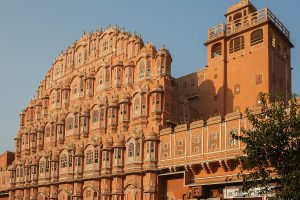 10 Best Things about Rajasthan Tour