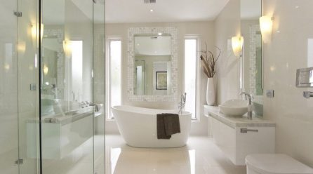 Must-Know Tips for bathroom renovations