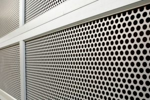 Some Known And Unknown Benefits Of Using Security Window Screens In Sydney