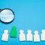 Singapore Job Consultancy Recruitment Assessment