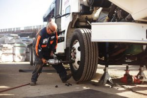 Need for Truck Maintenance and Why should it be done regularly?