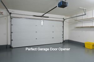 Do You Really Require A Replacement of Garage Door Opener?