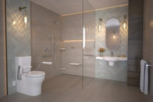 Toilet Suites: One Of The Basic Requirement For Renovation in Sydney
