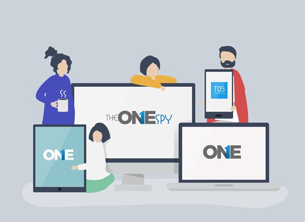 TheOneSpy mobile screen recording software review 2020