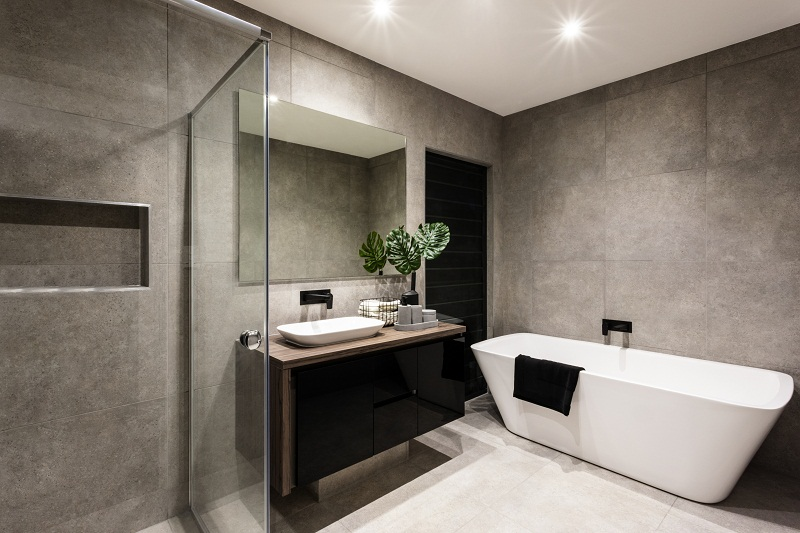 Things to know about custom bathroom renovations