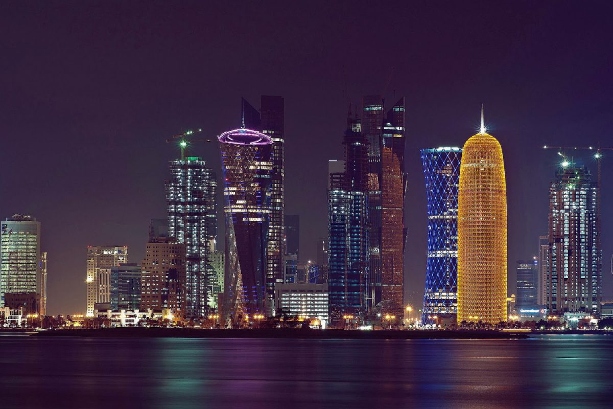Travel Tips To Know What To Do In Doha