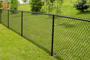How Cyclone Fencing can Help Your Home?