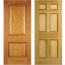 internal timber doors sydney