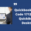 QuickBooks is one of most favored bookkeeping programming that contains solid highlights and devices that helps in smooth running of independent ventures.